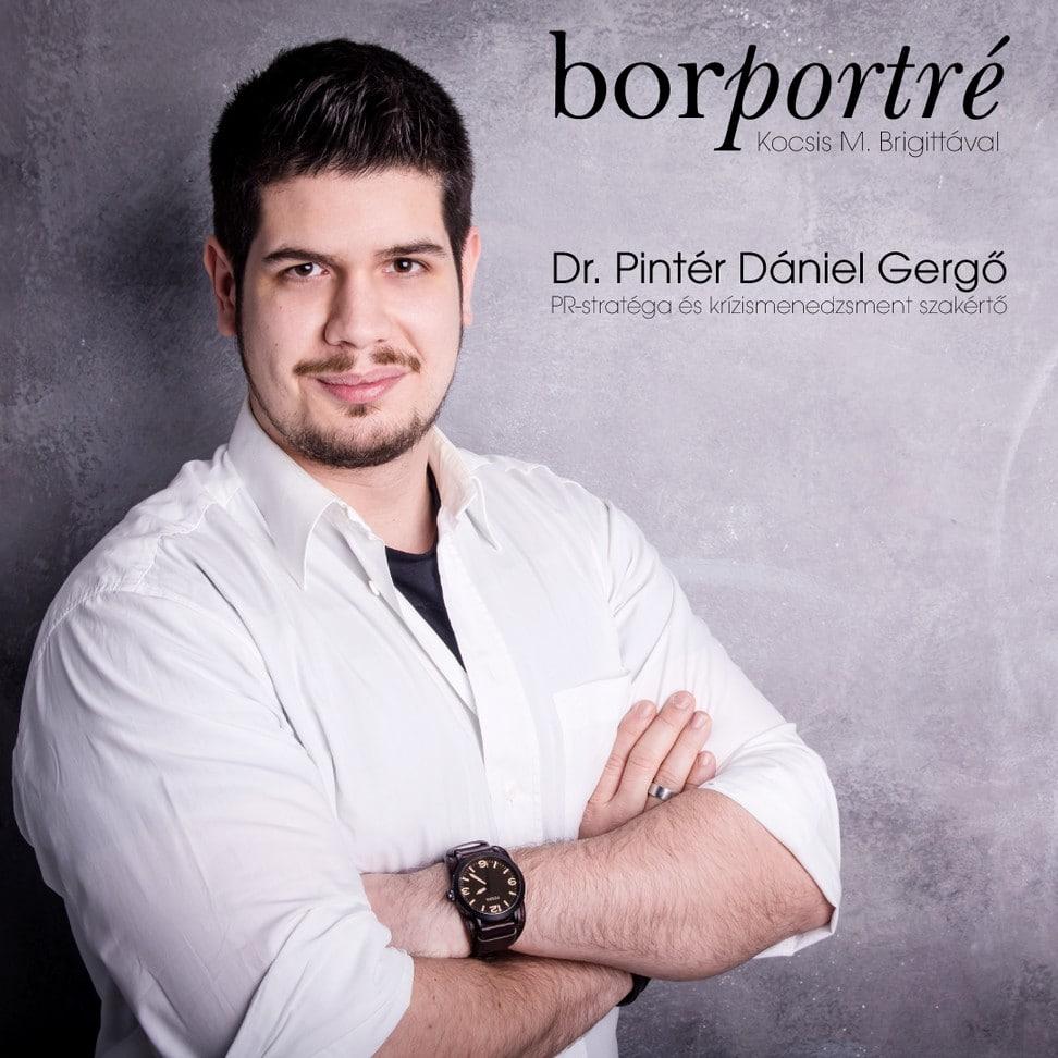 borportre_2020_03_20_pinter_daniel_gergo_kriziskommunikacio
