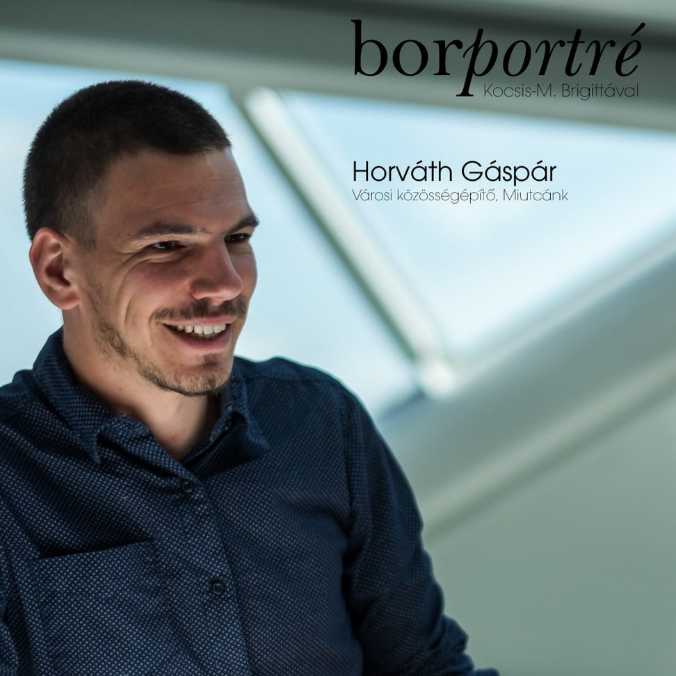 borportre_2020_03_24_horvath_gaspar_gazsi_varosi_kozossegepito
