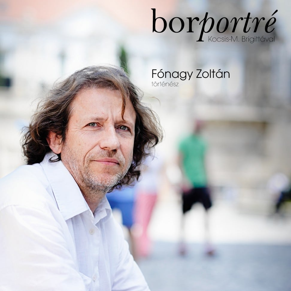 borportre_2020_03_25_fonagy_zoltan_tortenesz