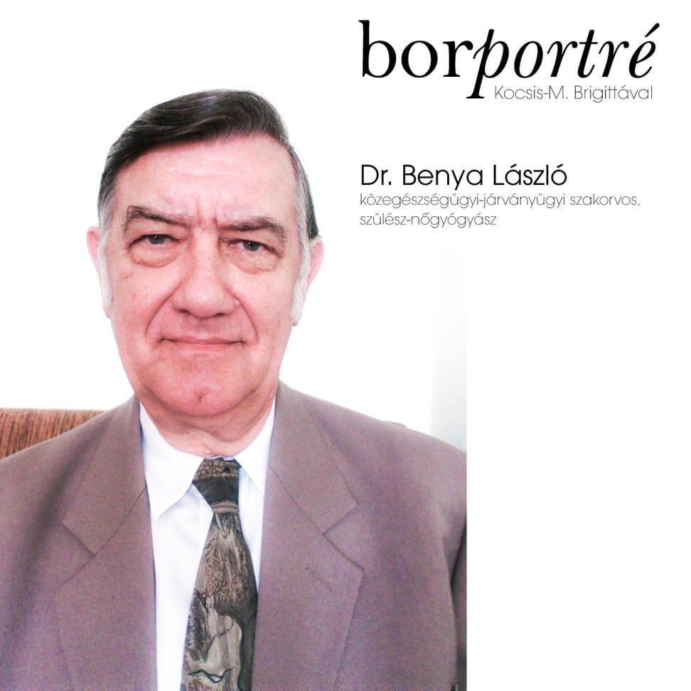 borportre_2020_03_26_benya_laszlo_jarvanyugy