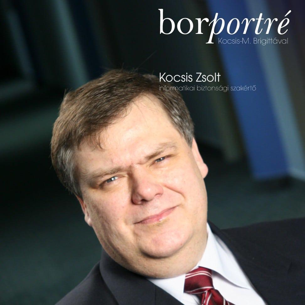 borportre_2020_03_27_kocsis_zsolt_kiberbiztonsag