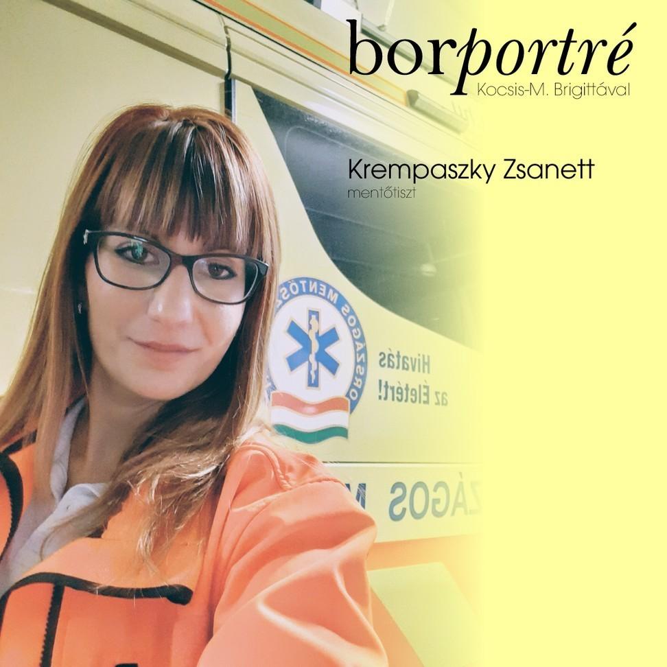 borportre_2020_03_28_krempaszky_zsanett_mentotiszt