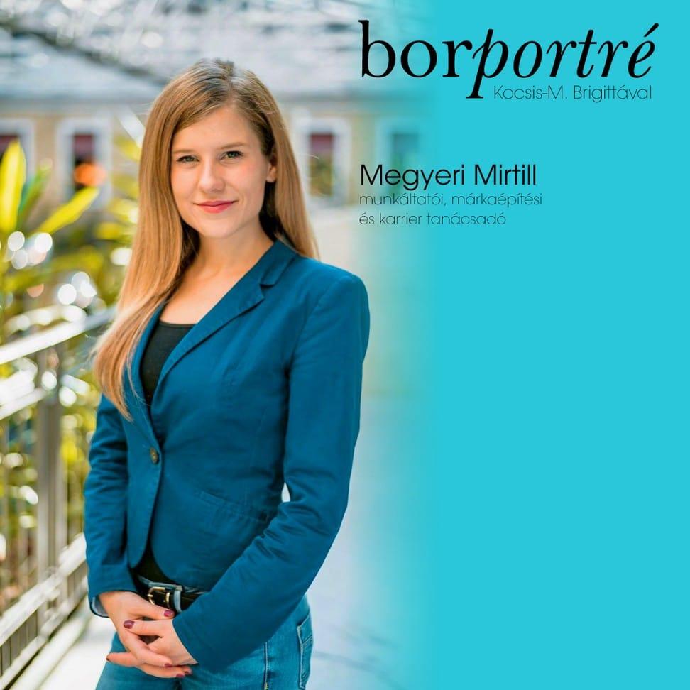 borportre_2020_03_29_megyeri_mirtill_hr