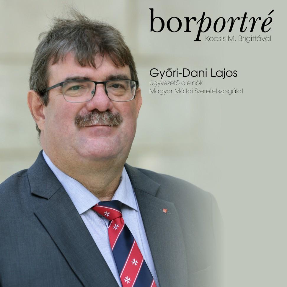 borportre_2020_03_31_gyori_dani_lajos_maltai_szeretetszolgalat