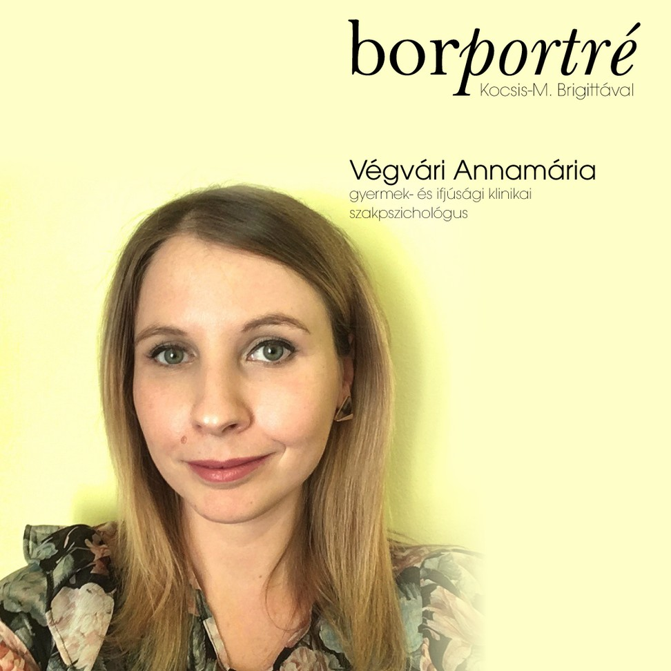 borportre_2020_04_01_vegvari_annamaria_gyermekpszichologus