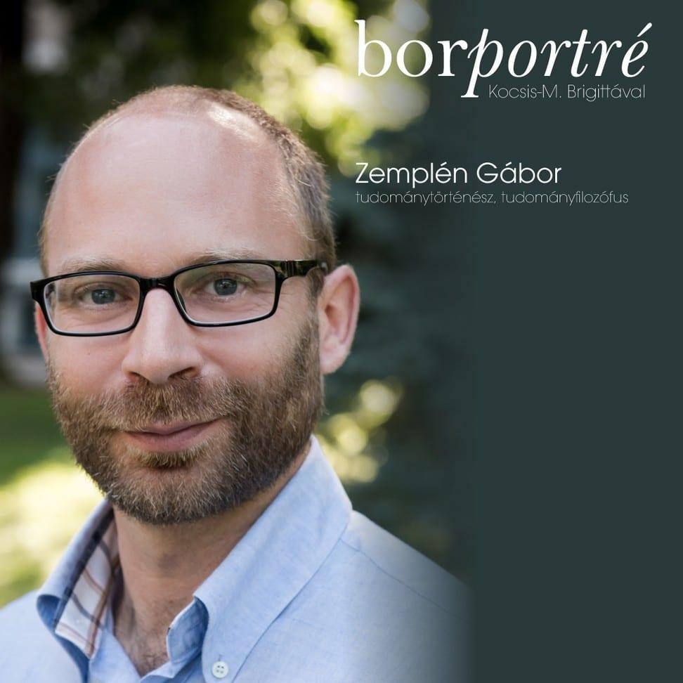 borportre_2020_04_02_zemplen_gabor_tudomanyfilozofus