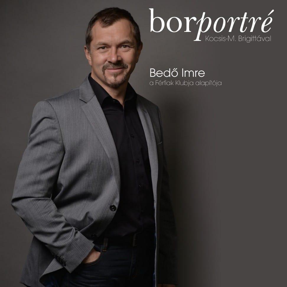 borportre_2020_04_04_bedo_imre_ferfiak_klubja