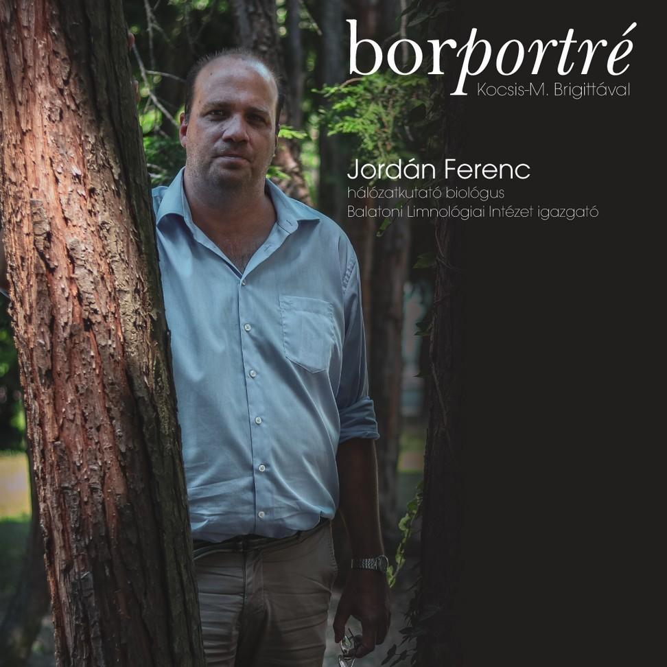borportre_2020_04_07_jordan_ferenc_halozatkutato_biologus