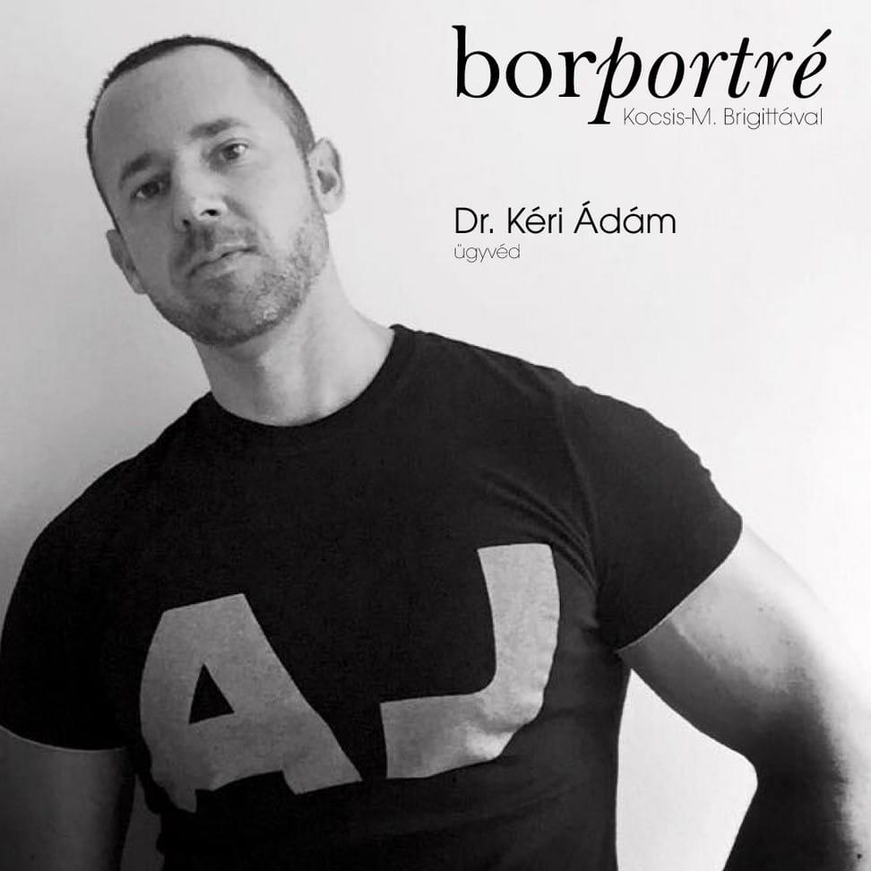 borportre_2020_04_08_keri_adam_ugyved