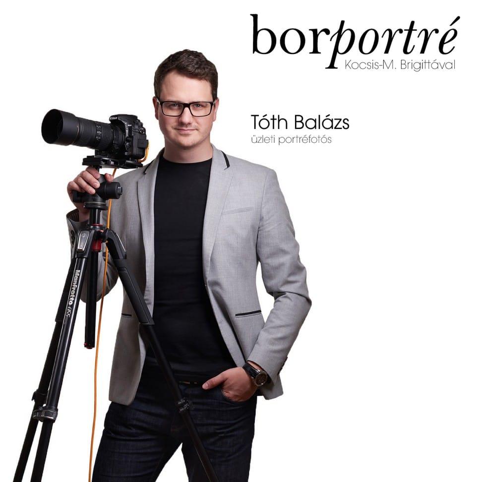 borportre_2020_04_09_toth_balazs_portrefotos