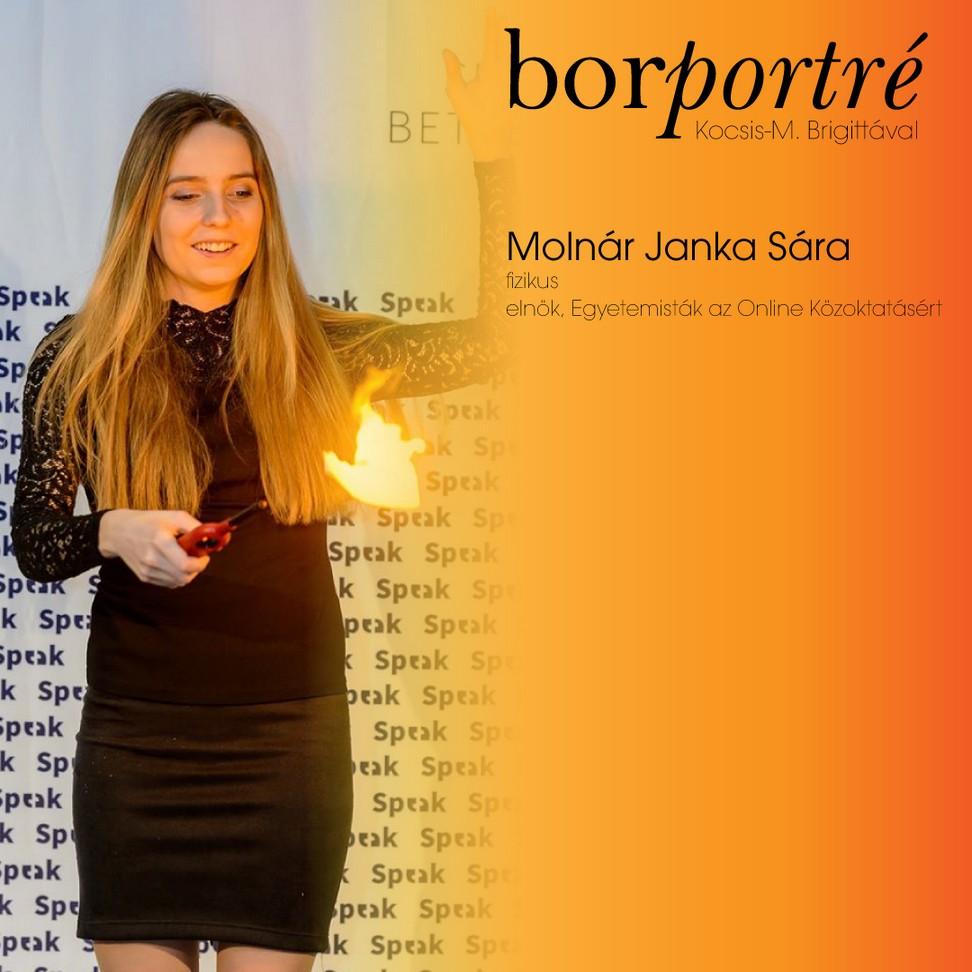 borportre_2020_04_10_molnar_janka_sara_oktondi