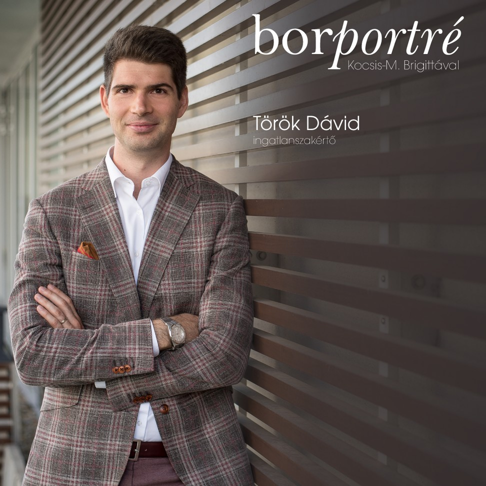 borportre_2020_04_11_torok_david_ingatlanszakerto