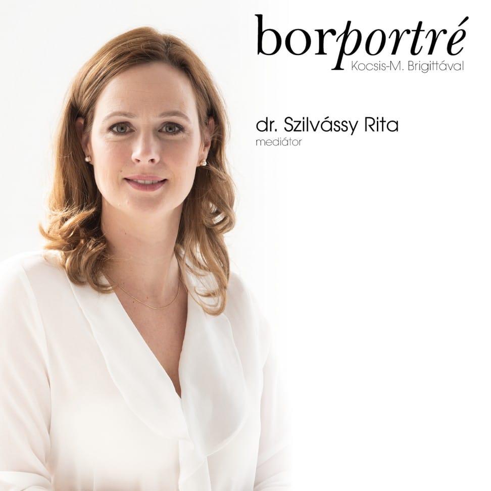 borportre_2020_04_14_szilvassy_rita_mediator