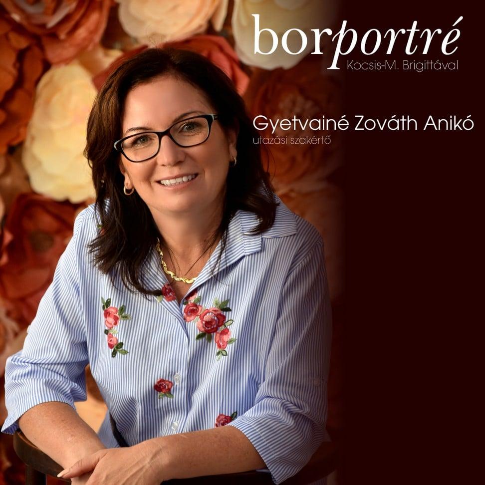 borportre_2020_04_15_gyetvaine_zovath_aniko_turizmus