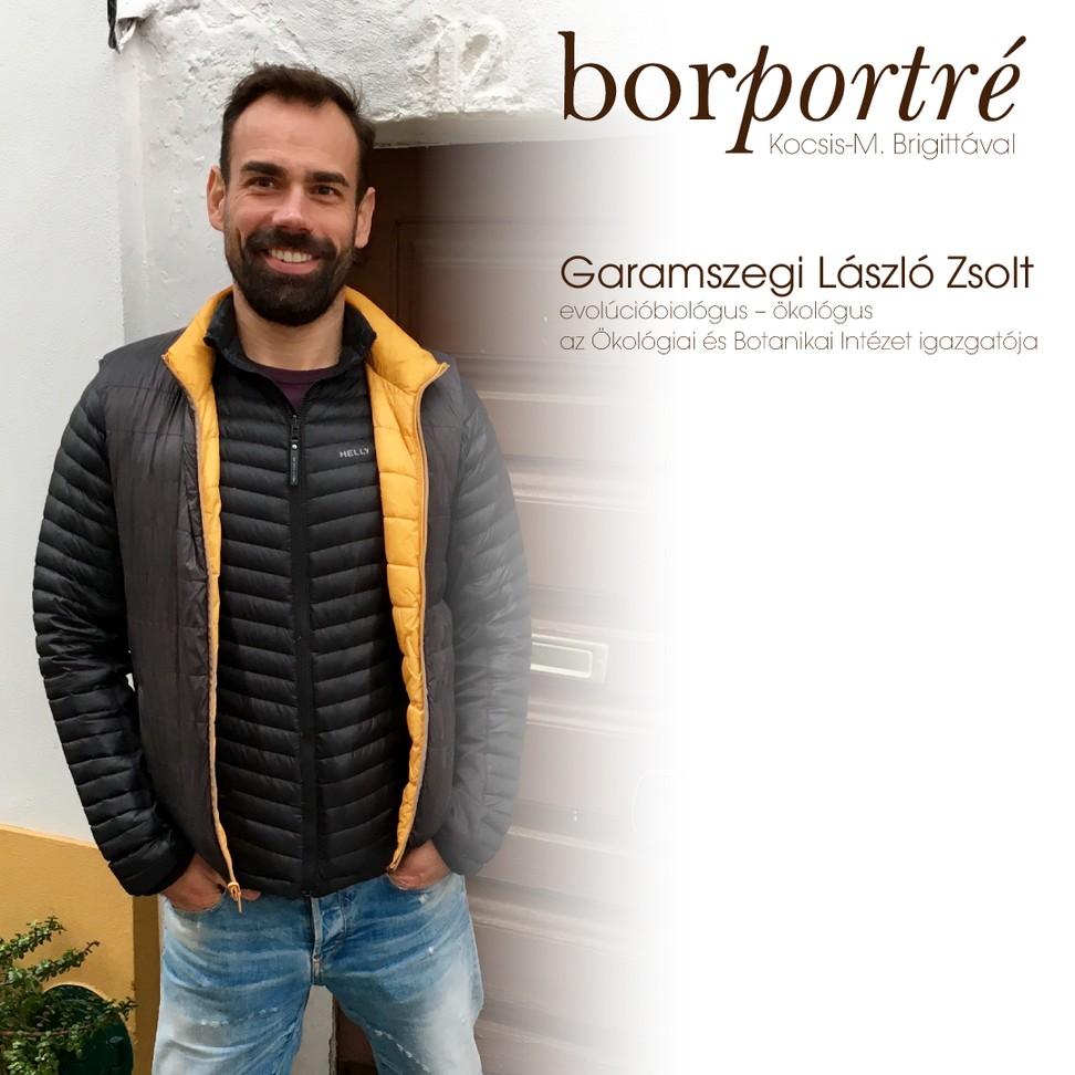 borportre_2020_04_16_garamszegi_laszlo_zsolt_citizen_science