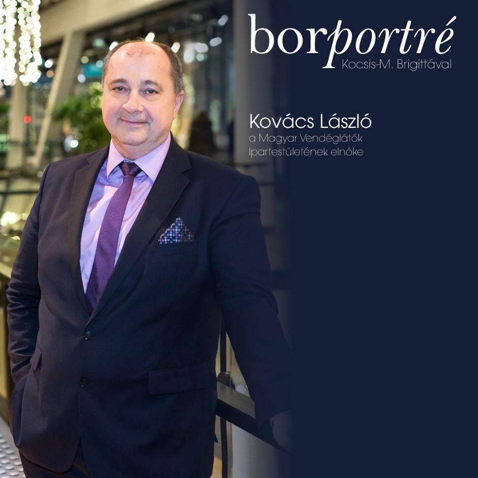 borportre_2020_04_17_kovacs_laszlo_vendeglatas_kocka