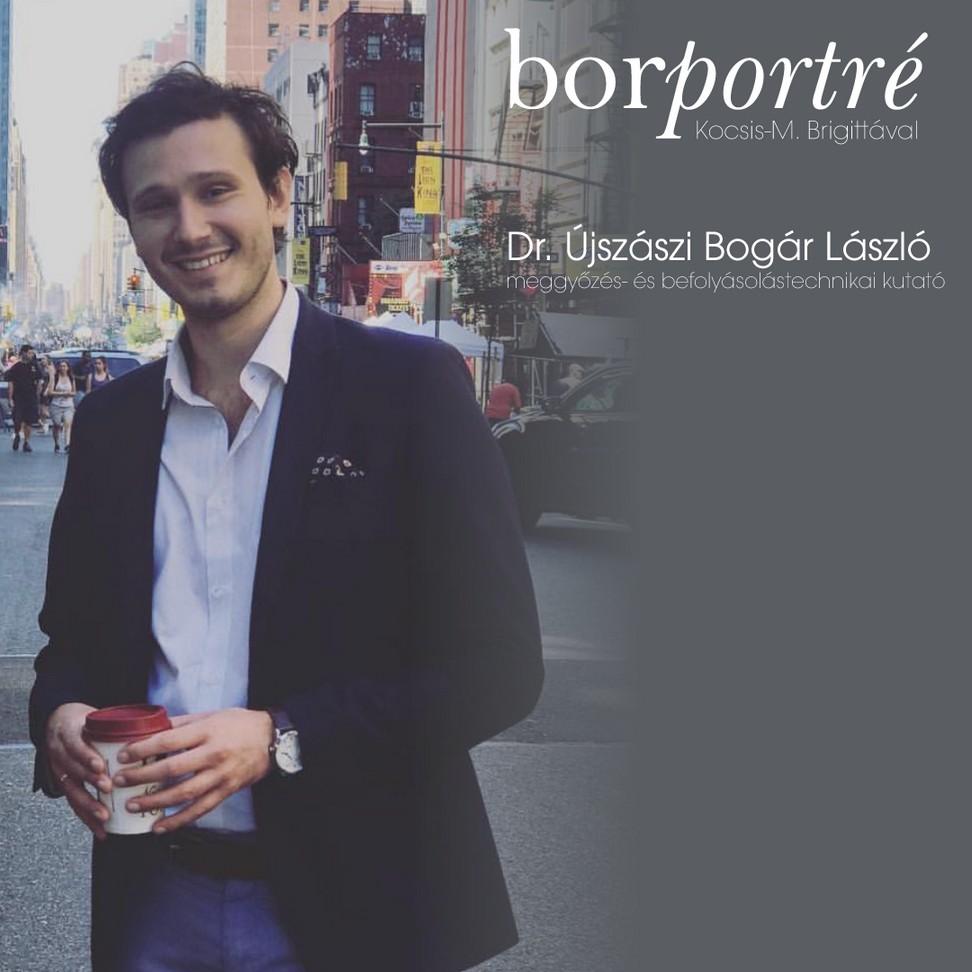 borportre_2020_04_18_ujszaszi_bogar_laszlo_meggyozes_kocka