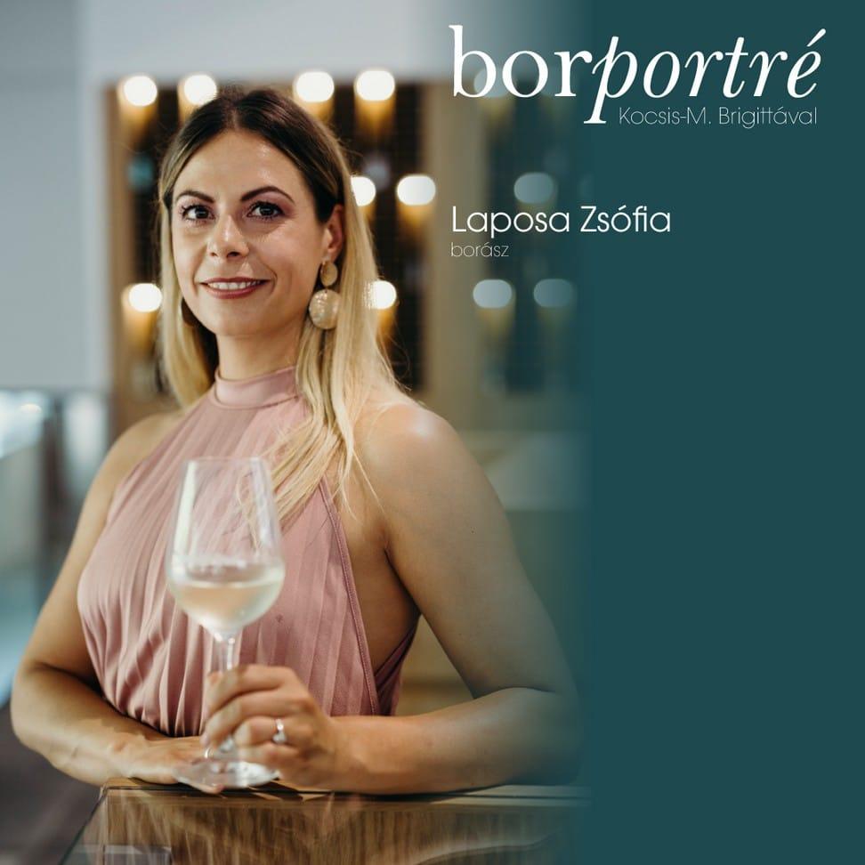 borportre_2020_04_19_laposa_zsofia_borasz_kocka