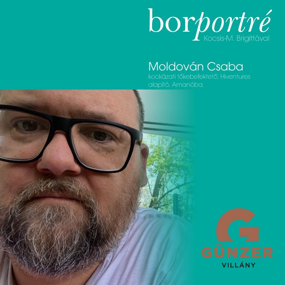 borportre_2020_04_21_moldovan_csaba_amanoba_gunzer_kocka