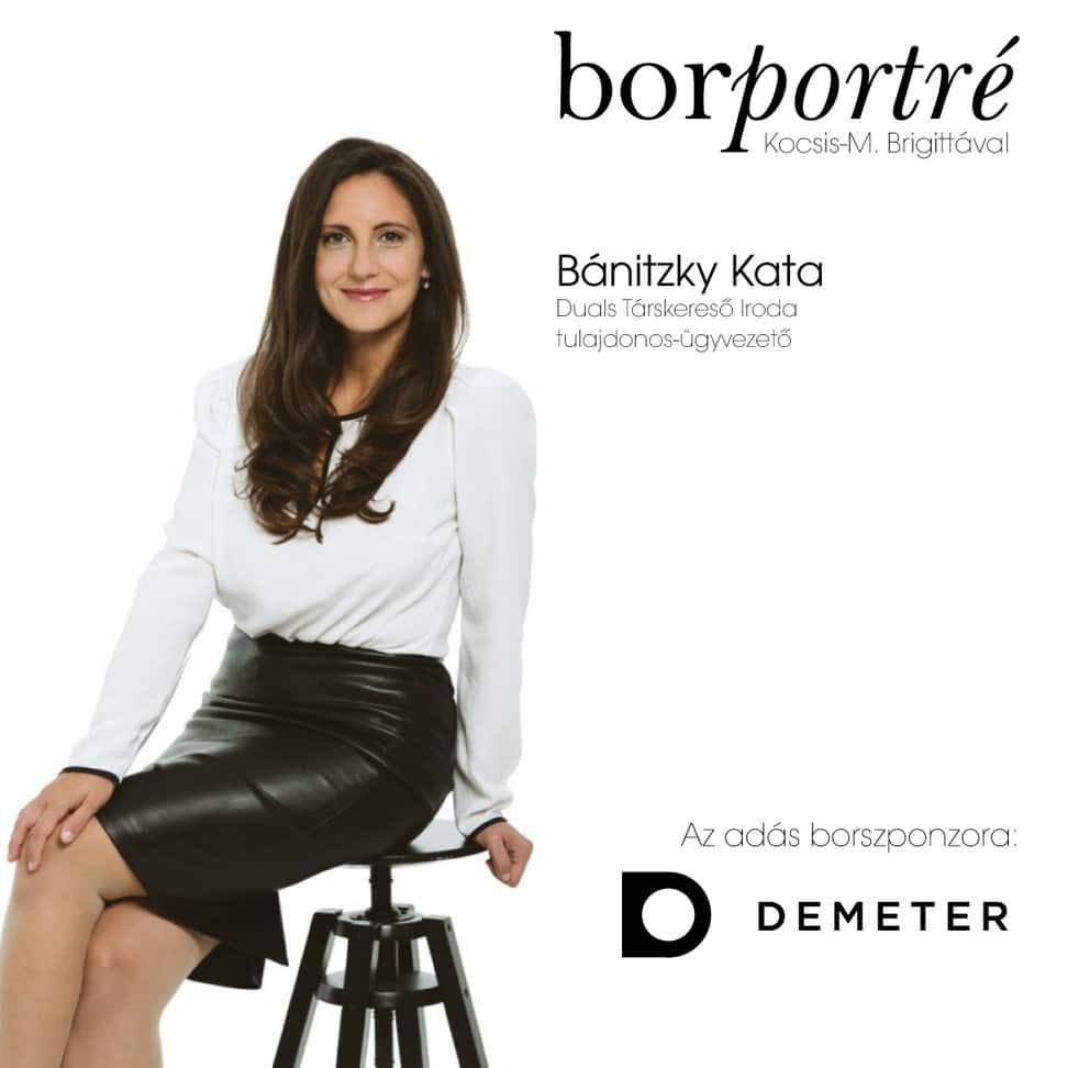 borportre_2020_04_22_banitzky_kata_tarskereses_demeter_kocka
