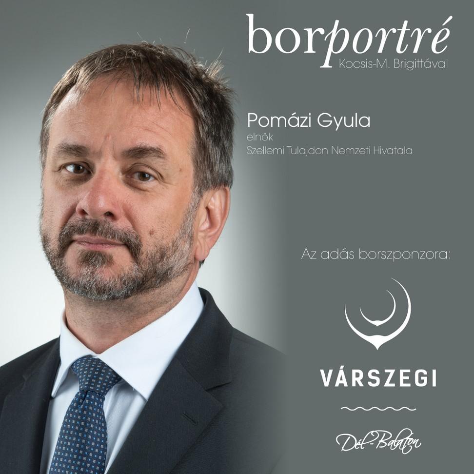 borportre_2020_04_23_pomazi_gyula_szellemi_tulajdon_varszegi_kocka