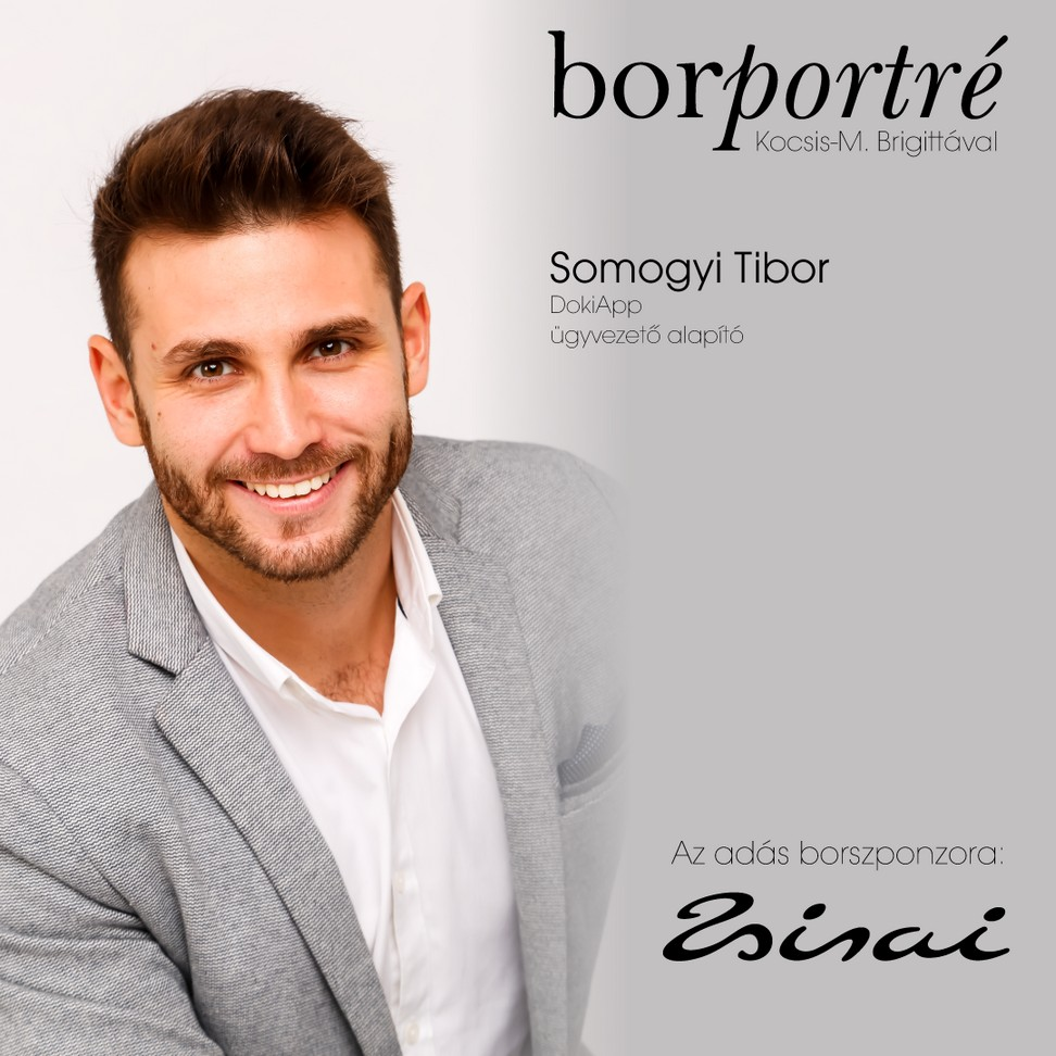 borportre_2020_04_24_somogyi_tibor_dokiapp_zsirai_kocka