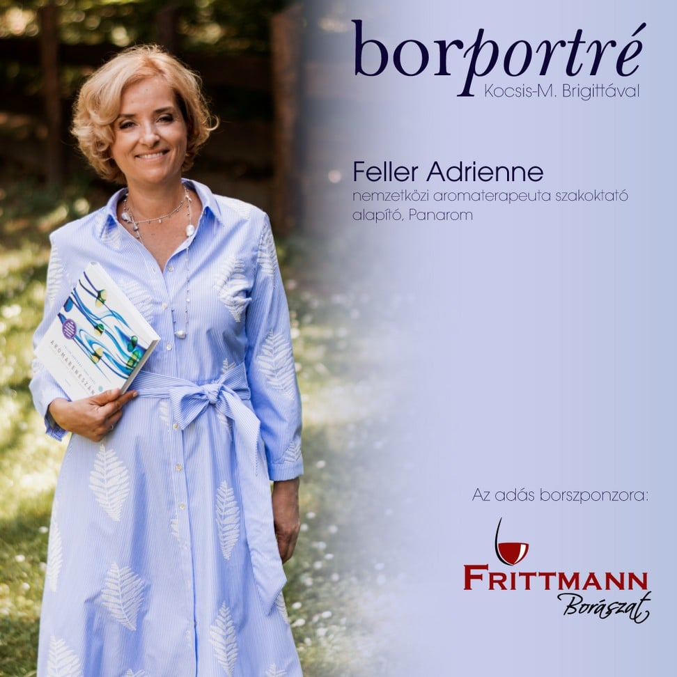 borportre_2020_04_27_feller_adrienne_aromaterapia_frittmann_kocka