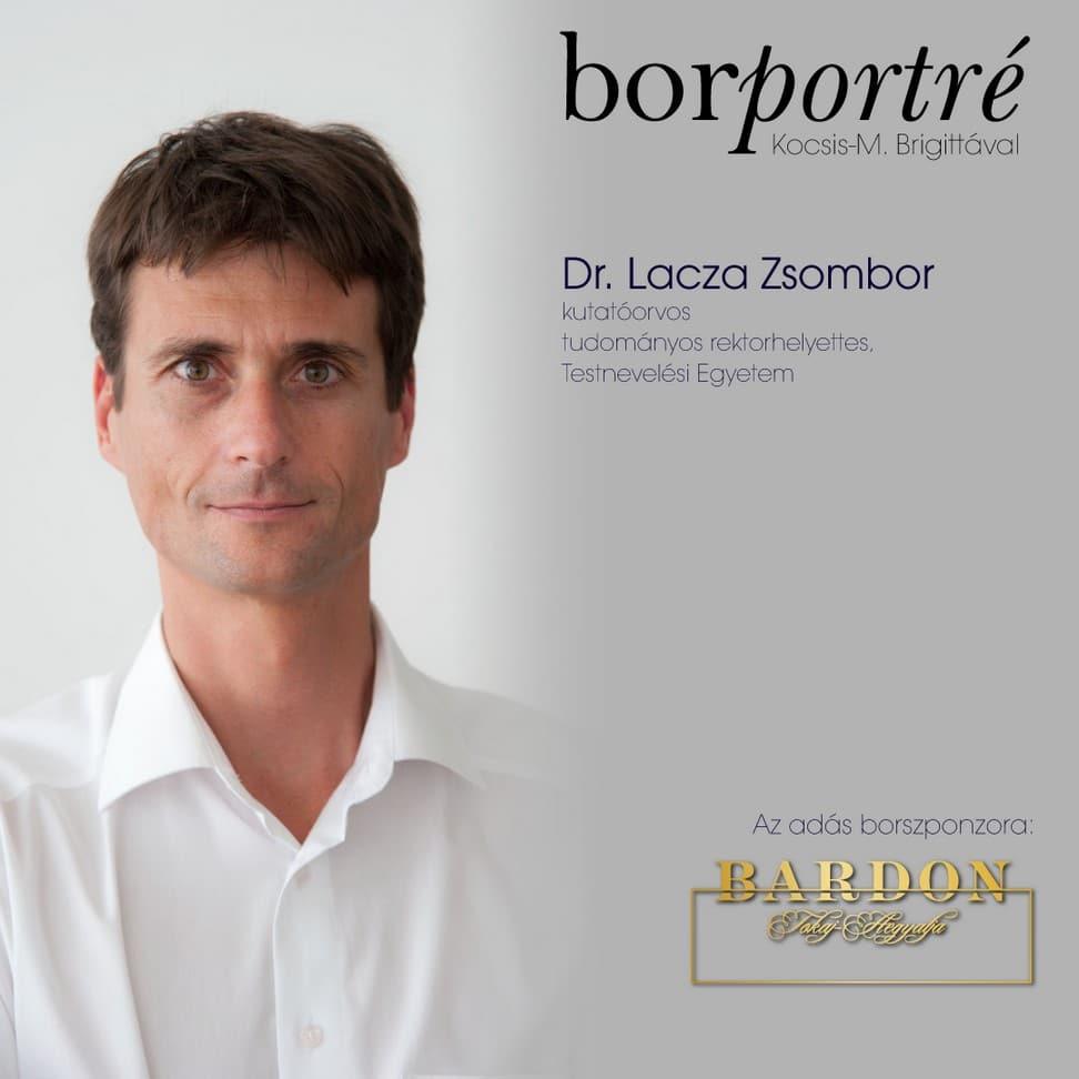 borportre_2020_04_28_lacza_zsombor_verplazma_koronavirus_bardon_kocka