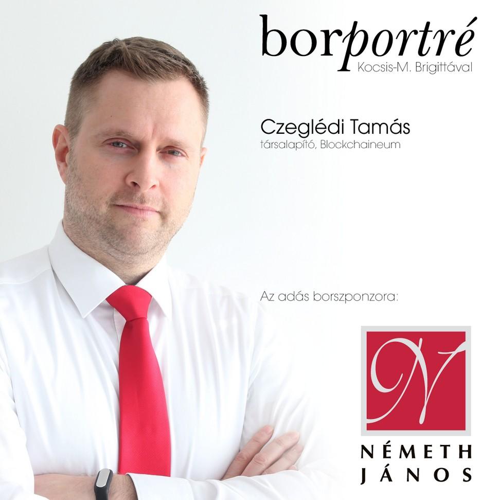 borportre_2020_04_30_czegledi_tamas_kriptovaluta_nemeth_janos_kocka