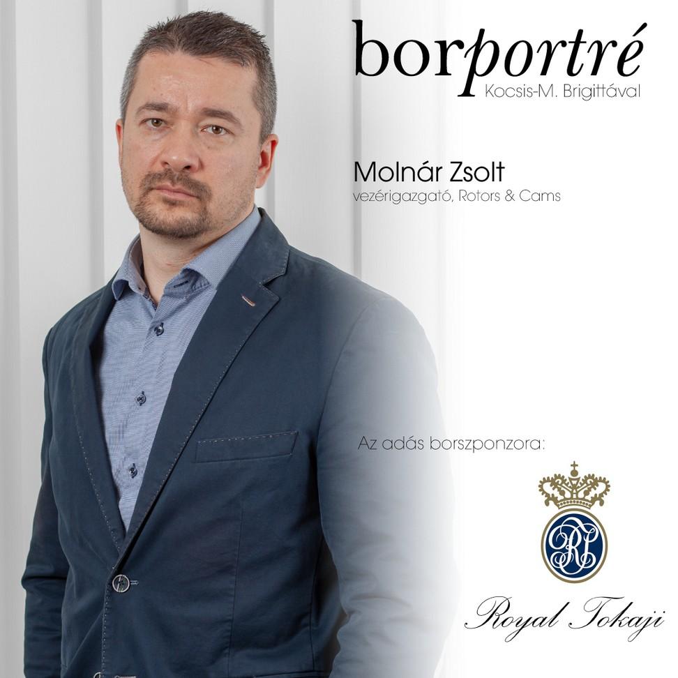 borportre_2020_05_04_molnar_zsolt_dronok_royal_tokaji_kocka