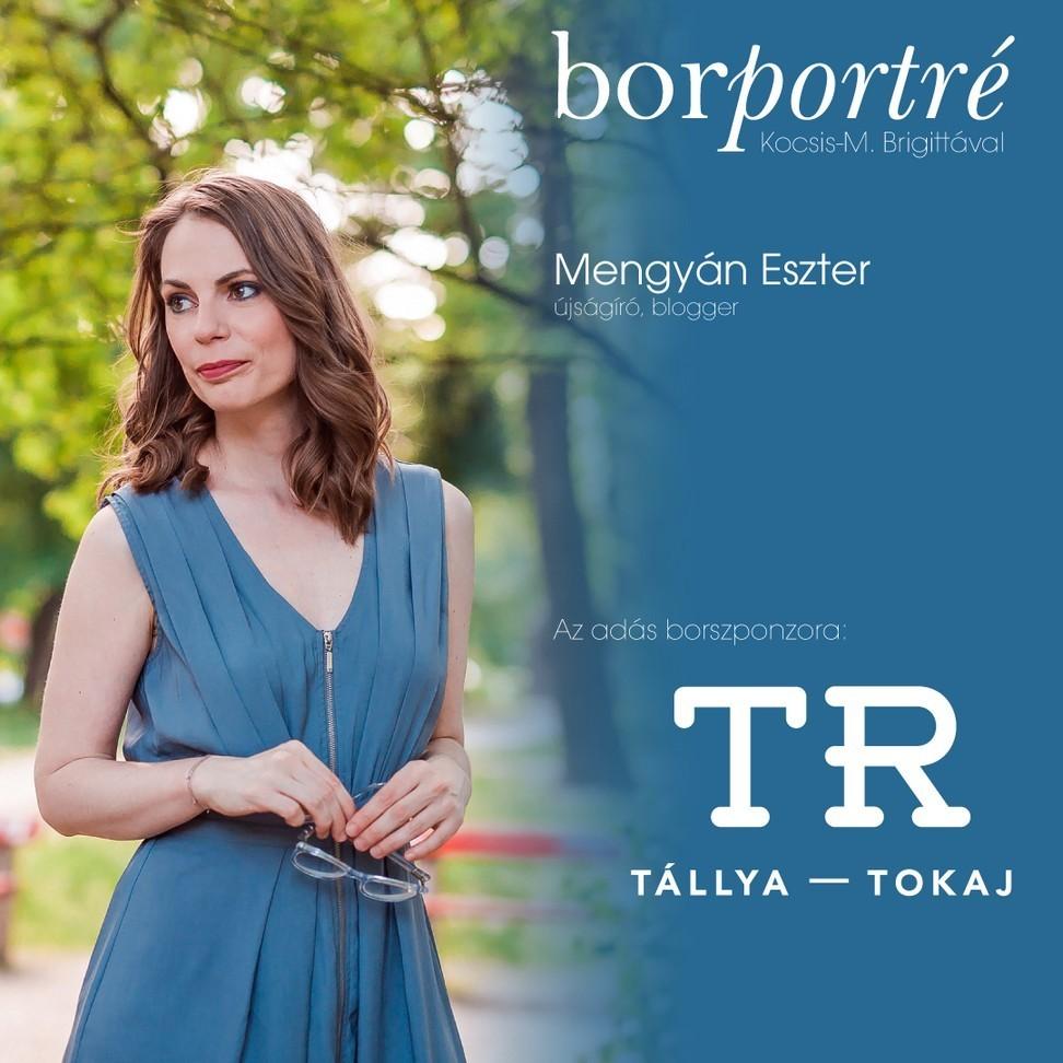 borportre_2020_05_08_mengyan_eszter_okodivat_TRMuvek_kocka