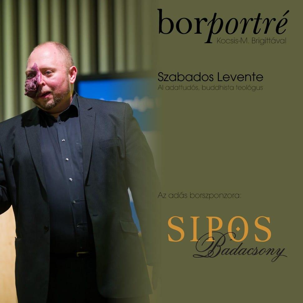 borportre_2020_05_11_szabados_levente_AI_sipos_kocka