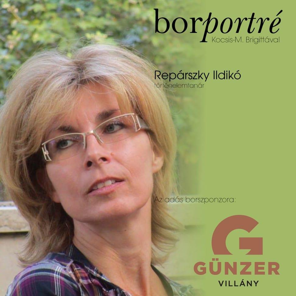 borportre_2020_05_12_reparszky_ildiko_pedagogus_gunzer_kocka