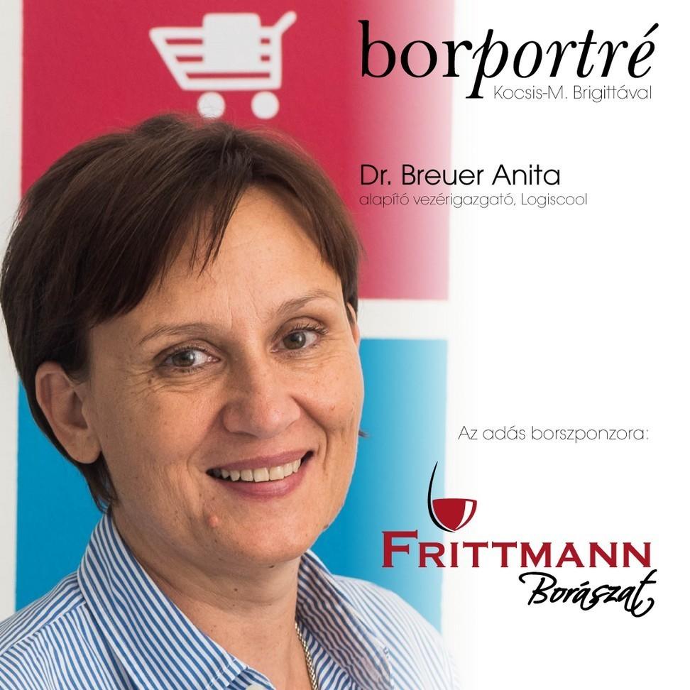 borportre_2020_05_14_breuer_anita_logischool_frittmann_kocka