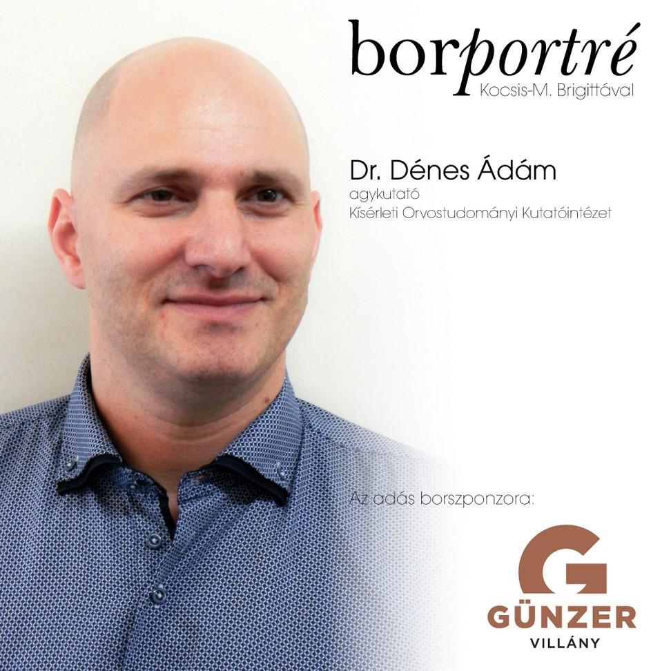 borportre_2020_05_20_denes_adam_agykutatas_gunzer_kocka