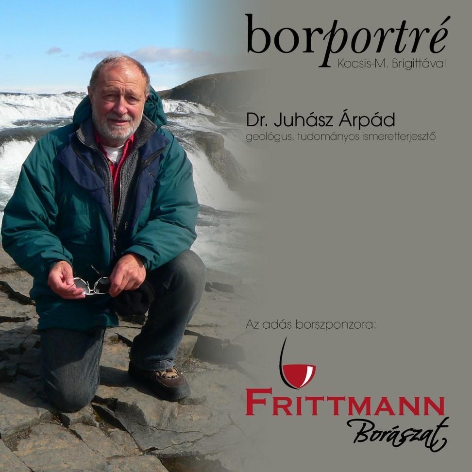 borportre_2020_05_22_juhasz_arpad_geologus_frittmann_kocka