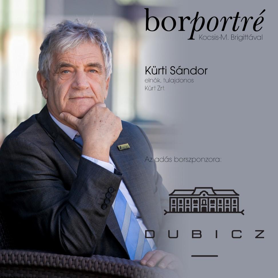 borportre_2020_05_25_kurti_sandor_kurt_dubicz_kocka