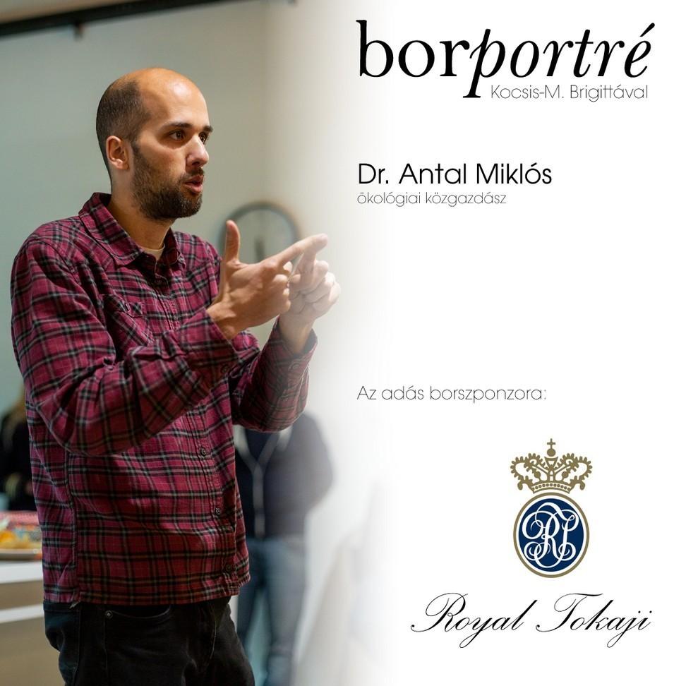 borportre_2020_05_27_antal_miklos_home_office_royal_tokaji_kocka
