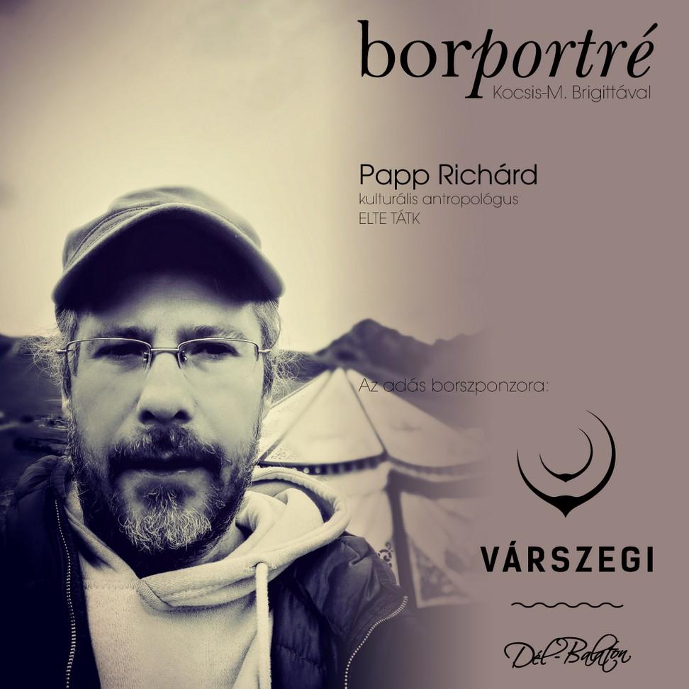 borportre_2020_05_29_papp_richard_kulturalis_antropologus_varszegi_kocka