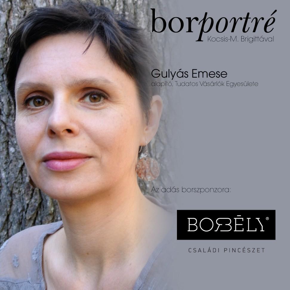 borportre_2020_06_03_gulyas_emese_tudatos_vasarlok_borbely_kocka