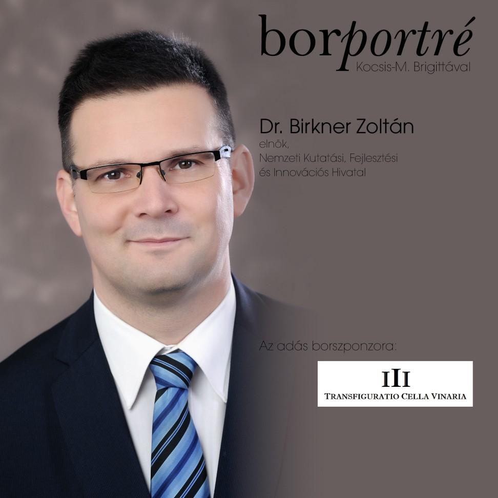 borportre_2020_06_05_birkner_zoltan_nkfih_tcv_kocka