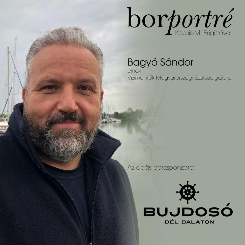 borportre_2020_06_08_bagyo_sandor_vizimento_bujdoso_kocka
