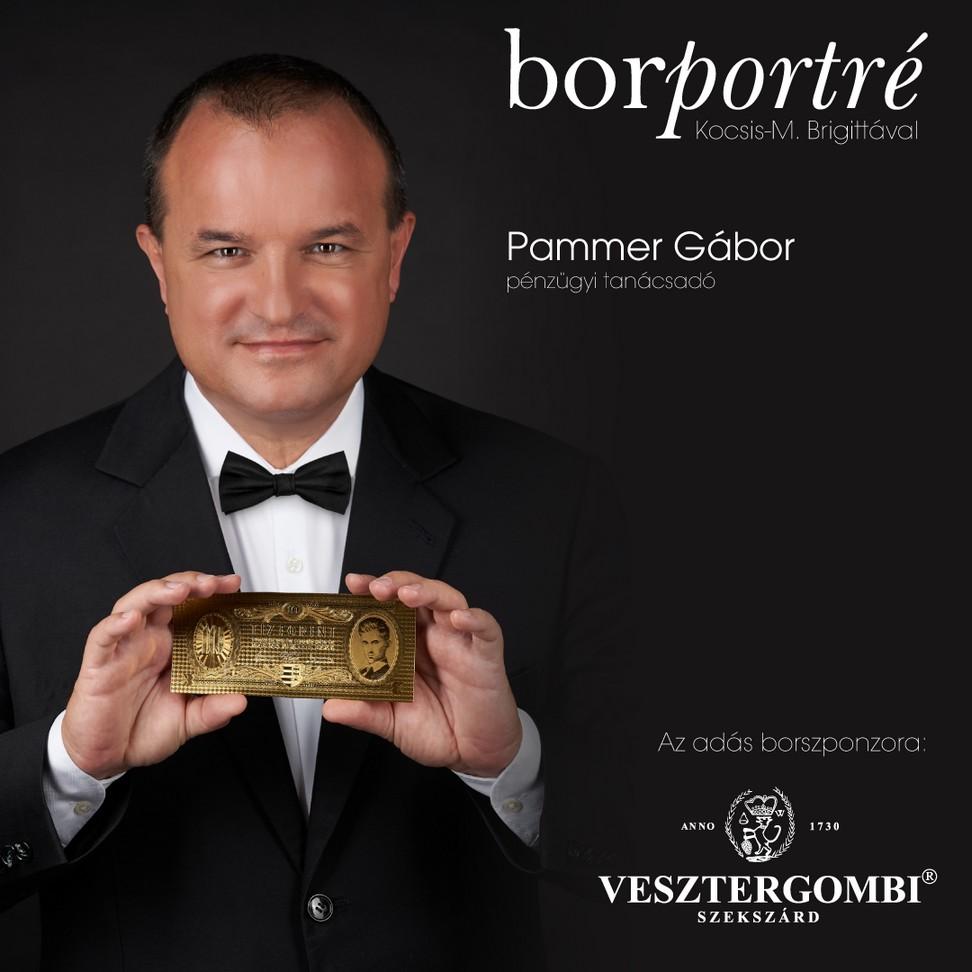 borportre_2020_06_10_pammer_gabor_arany_vesztergombi_kocka