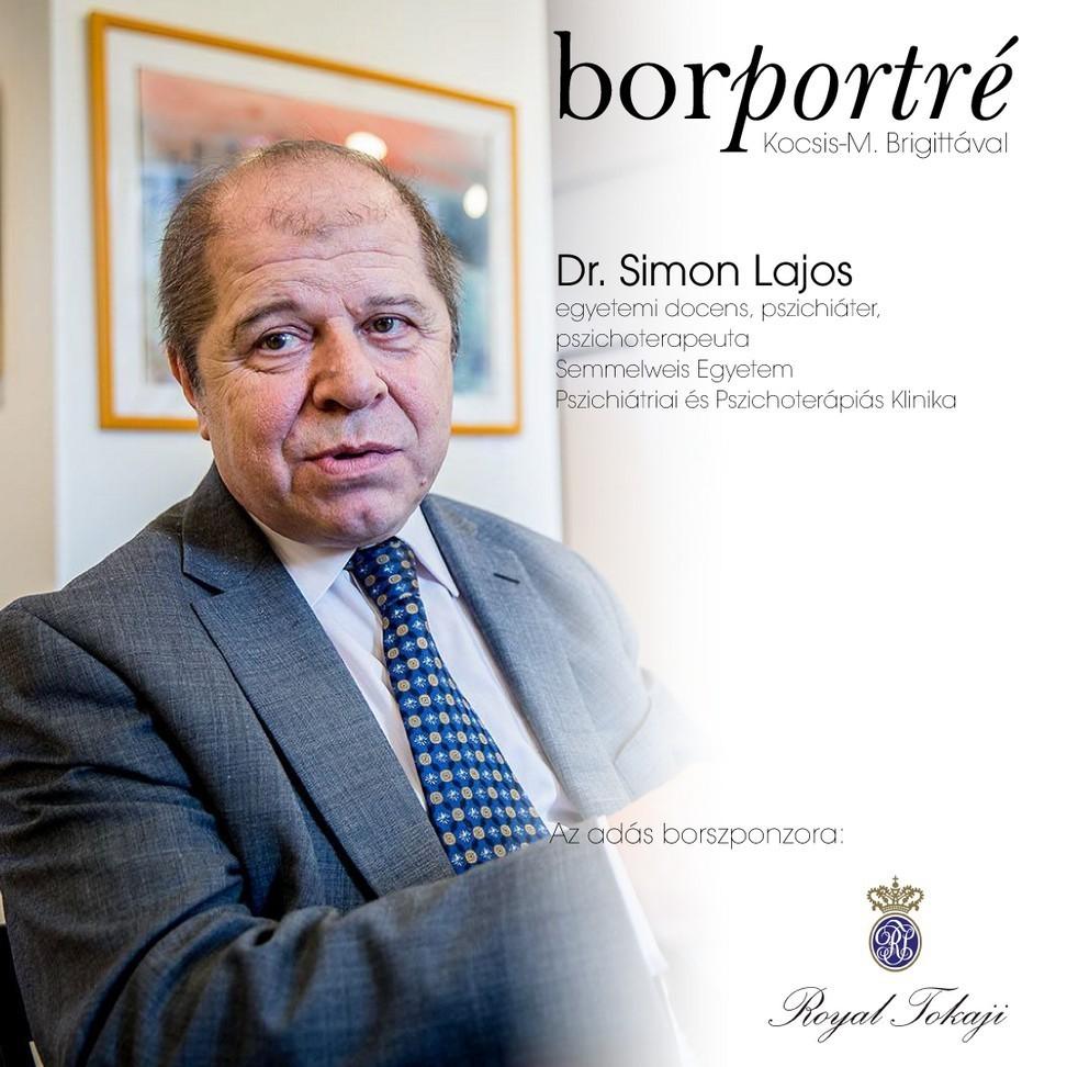 borportre_2020_06_12_simon_lajos_mentalbetegek_royaltokaji_kocka