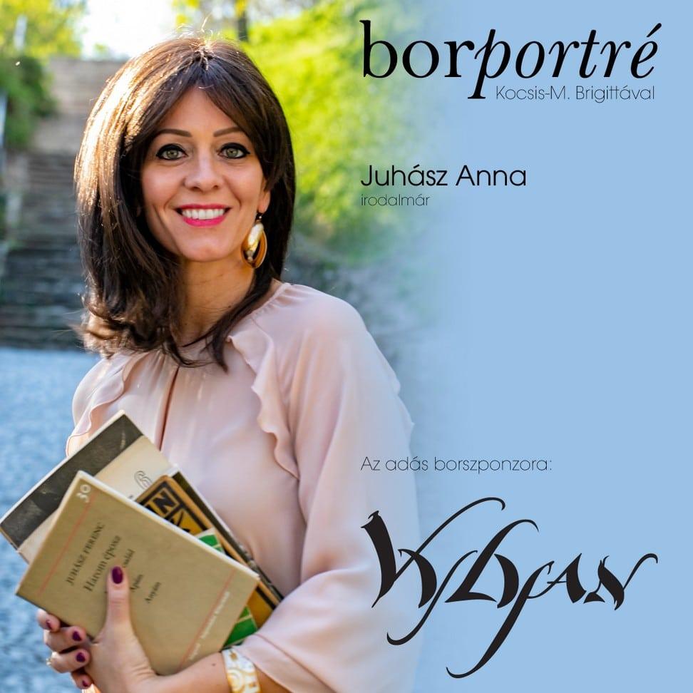 borportre_2020_06_15_juhasz_anna_irodalmar_borportre_vylyan_kocka