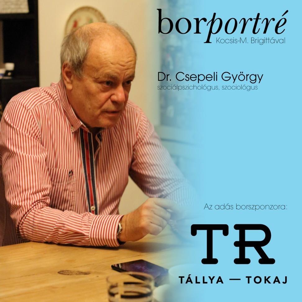 borportre_2020_06_17_csepeli_gyorgy_szocialpszichologus_TR_kocka