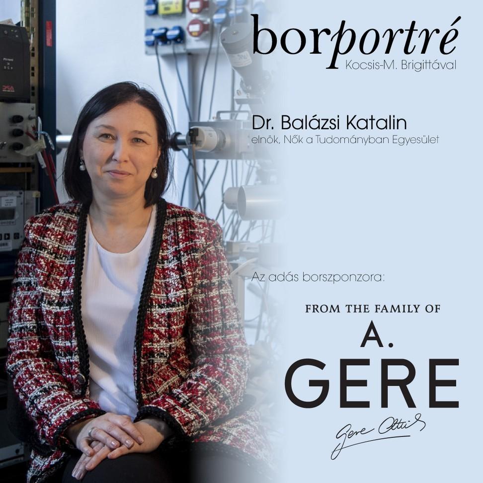 borportre_2020_06_22_balazsi_katalin_nate_gere_kocka