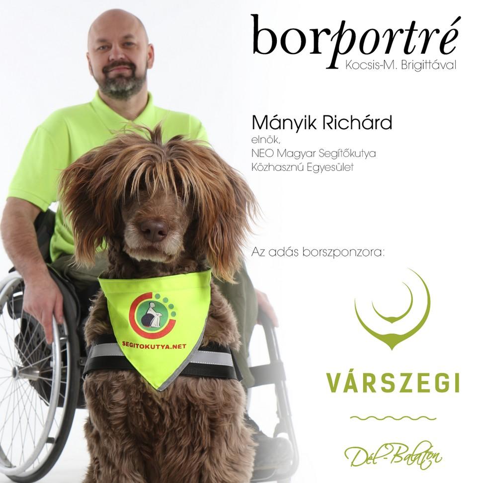 borportre_2020_06_24_manyik_richard_neo_segitokutya_varszegi_kocka