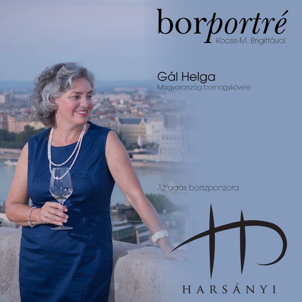 borportre_2020_06_29_gal_helga_mo_bornagykovet_harsanyi_kocka