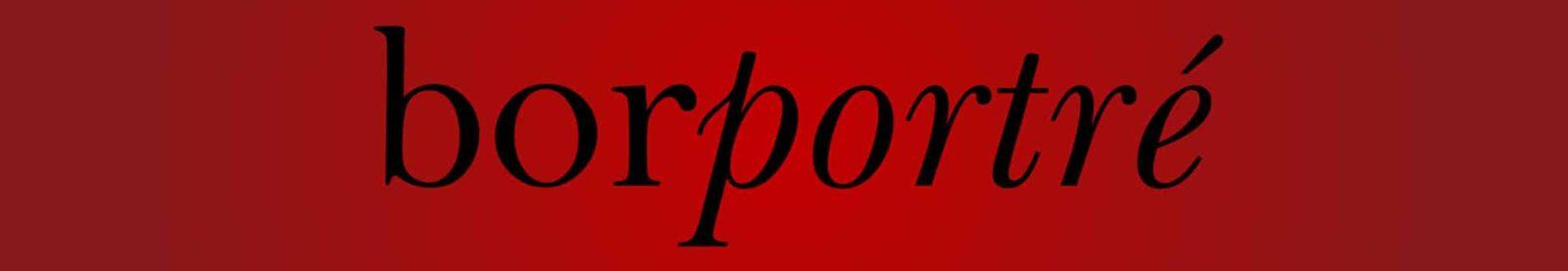 Velünk boroztak, BorPortré | Blog, Velünk borozott, Üzenj Nekünk!, Mi készítjük, Mellénk állt, Galéria, Ezt szeretnénk, Aki beszélget, Együttműködnél velünk? Kocsis-M. Brigitta